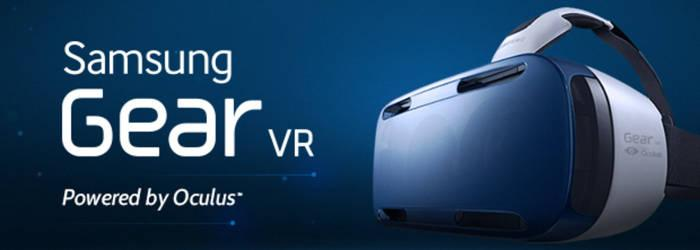 samsung galxy gear vr galaxy note 4 oculus anandaweb it